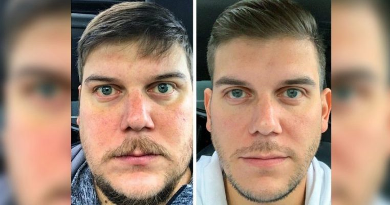 Amazing Things Happen to Your Body When You Don't Drink Alcohol for 28 Days