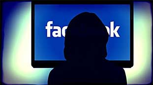 Vietnamese hackers earn VND1 billion a month selling Facebook accounts
