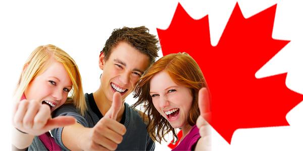 Lựa chọn lô trình luyện IELTS phù hợp để đi du học Canada