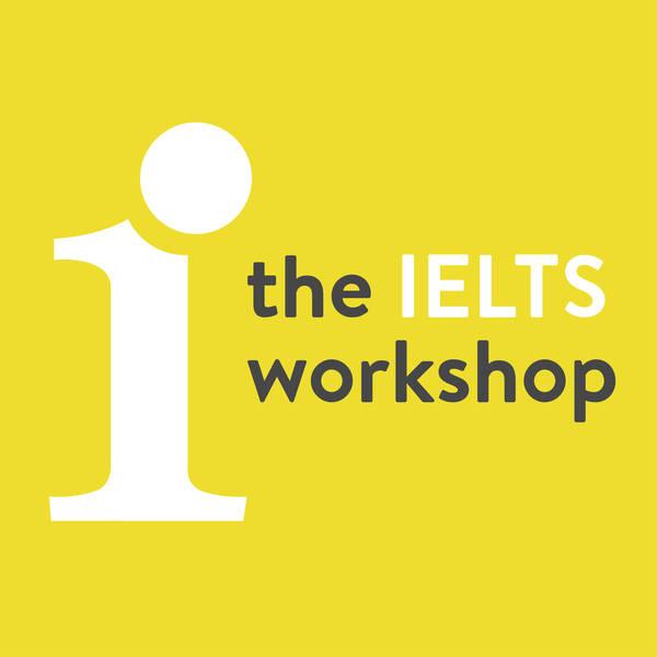 Trung tâm luyện thi The IELTS Workshop | Thầy Đặng Trần Tùng