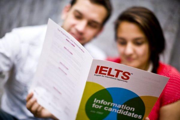 Người đi làm cần có 1 lộ trình ôn thi IELTS rõ ràng để đạt được kết quả như mong muốn