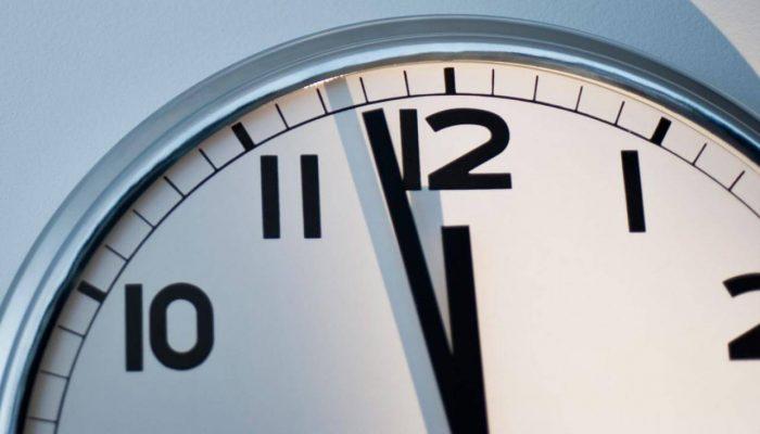 """Biết """"câu giờ"""" đúng thời điểm trong khi thi IELTS Speaking"""