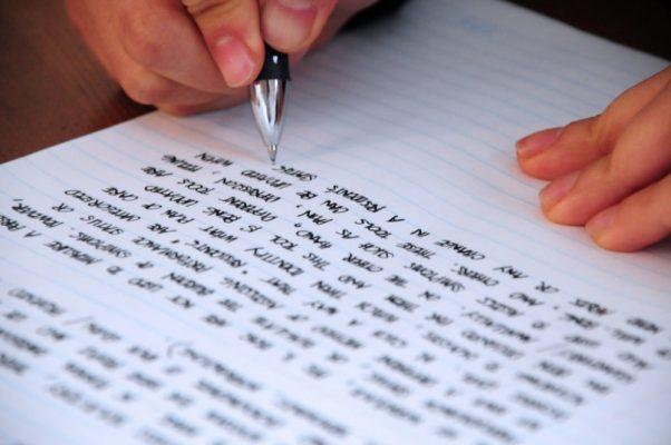 Cách làm bài Writing task 2 – Viết đoạn văn single-idea siêu chuẩn
