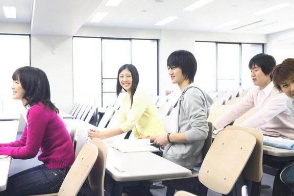 Nên lựa chọn trường Đại học nào ở Nhật để đi du học?