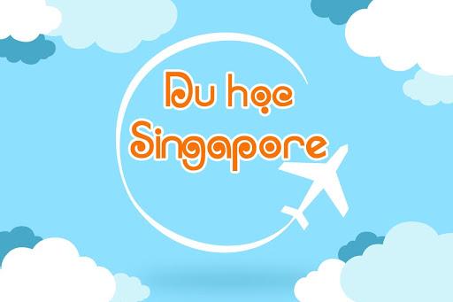 Singapore là ước mơ của rất nhiều bạn trẻ