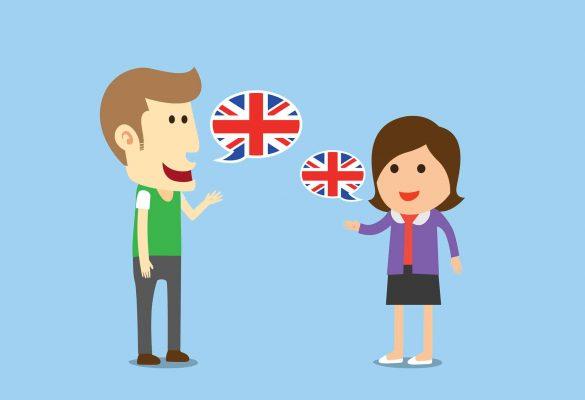 Luyện nói thường xuyên tại nhà sẽ giúp bạn nâng cao khả năng sử dụng ngôn ngữ linh hoạt