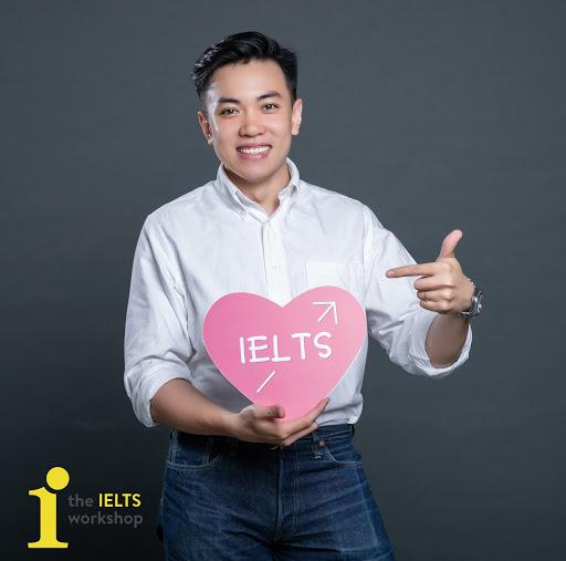 Cần 6.5 IELTS để du học Singapore