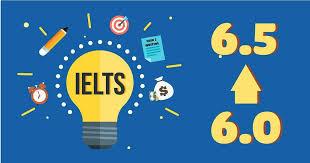 Mất bao lâu để luyện thi IELTS 6.0
