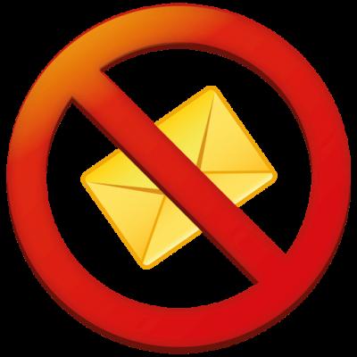 Kết quả thi IELTS không thể xem được qua tin nhắn, email hay fax.