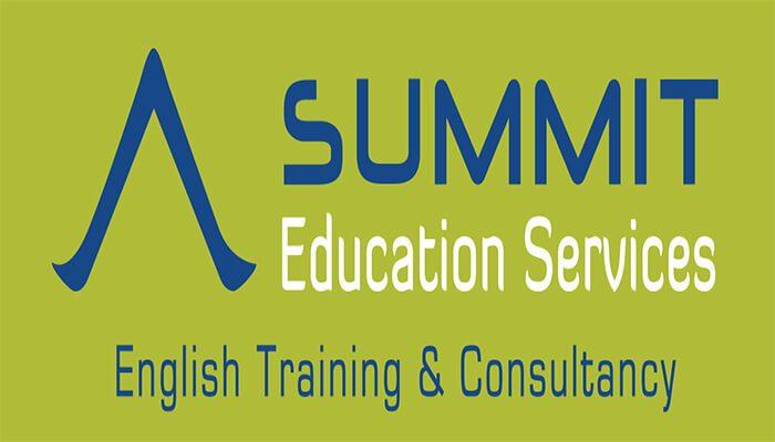 Trung tâm Summit Education Services là một trong các trung tâm ielts uy tín
