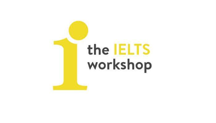 The IELTS Workshop là một trong những trung tâm luyện thi IELTS tốt nhất