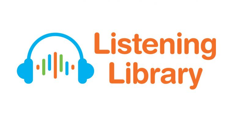 Xây dựng thư viện tài liệu luyện nghe sẽ giúp bạn ôn tập dễ hơn