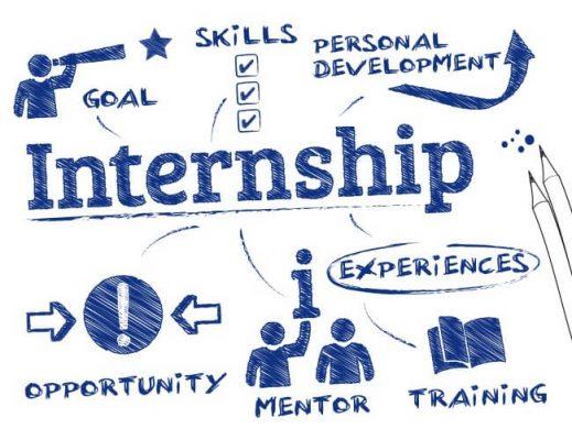nên học IELTS để có cơ hội làm được làm việc và training tại nước ngoài
