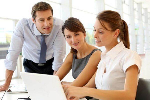 Có IELTS có cơ hội việc làm tại các tập đoàn lớn, có vốn đầu tư nước ngoài