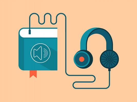 Kỹ năng nghe tương đối khó đối với học viên nên cần ôn luyện nhiều hơn để quen với dạng thức đề.